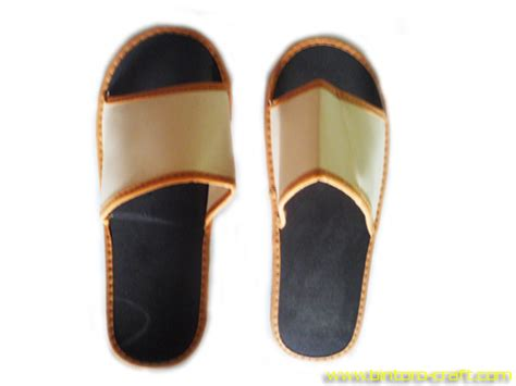Sandal Batik Jepit Jb01 Promo souvenir sandal hotel murah undangan souvenir pernikahan