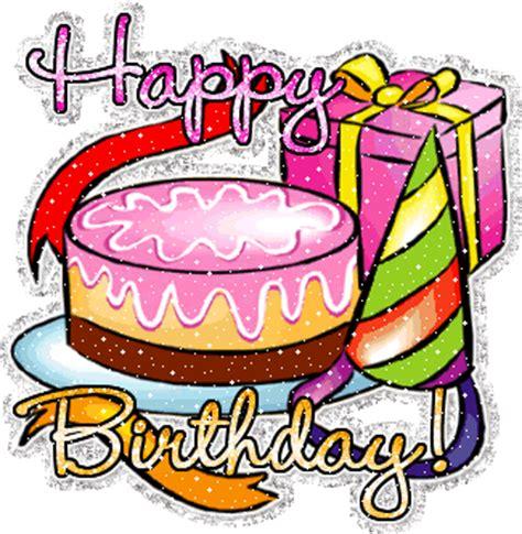 imagenes happy birthday son bon anniversaire gifs animes page 12