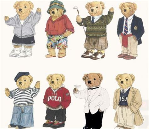 ralph lauren teddy bear comforter polo ralph lauren teddy bear bedding
