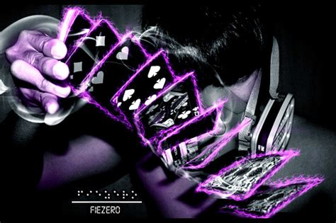 Beta Deck by Cardistry Flickr Photo Sharing