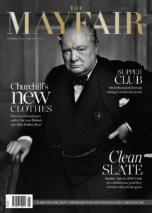 darkest hour ottawa yousuf karsh yousuf karsh master photographer of the