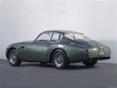 aston martin zagato black 1961 aston martin db4 vantage gt related infomation