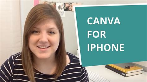 canva unsubscribe canva tutorial canva graphic design software for iphone
