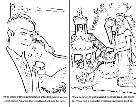 free coloring pages of fully rely on god