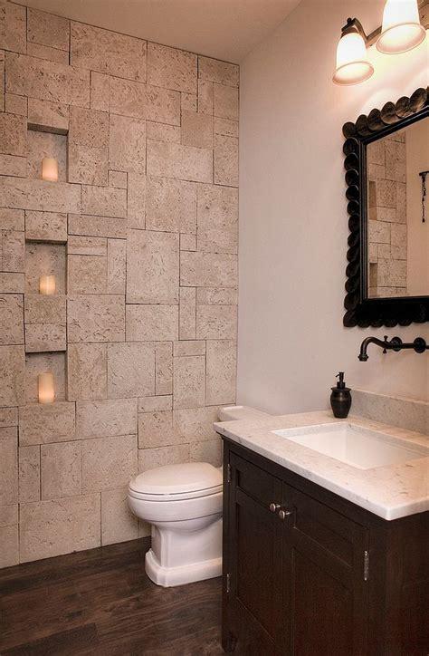 Bronze Bathtub Faucet Exquisite Stone Bathrooms Design White Porcelain Bathtub