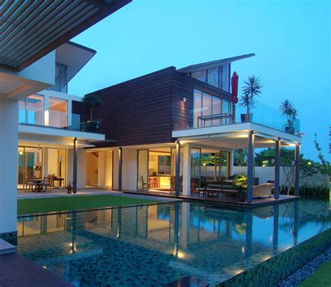Dream House | 26 best dream houses themescompany
