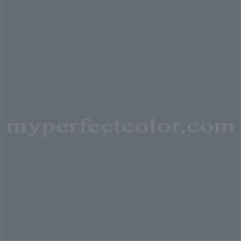 what color is shale sherwin williams sw1237 shale gray match paint colors