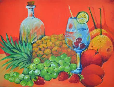 cuadros famosos faciles de pintar cuadros faciles de pintar de pintores muy famosos al oleo