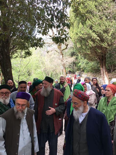 Renungan Sufi Al Fath Ar Rabbani Wa Al Faydl Ar Rahmani img 20170407 wa0048 la via naqshbandi