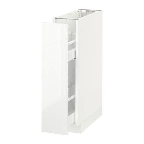 Badezimmer Unterschrank Hemnes by Die Besten 25 Badezimmer Unterschrank Ikea Ideen Auf