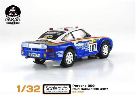 porsche 959 rally car 100 porsche 959 rally car porsche 959 blanco street