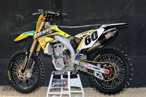 motocross bike setup 2015 rmz 450 for sale autos post