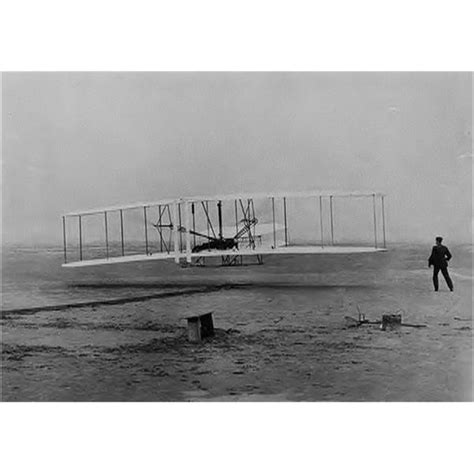 the wright brothers a history from beginning to end books a brief history of the wright s powered flight