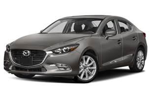 mazda3 new car deals get low mazda mazda3 grand touring price quotes at newcars