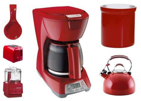 sale kitchen appliances red kitchen appliance and accessories sale kitchen