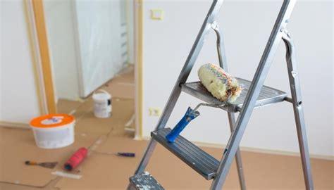 precio pintar piso precio pintar piso de 90m pintorist es