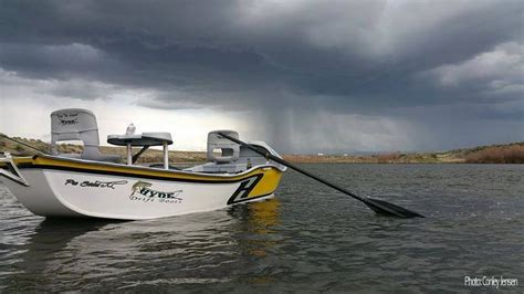 hyde drift boats facebook 92 best cataract oars fishing photos images on pinterest