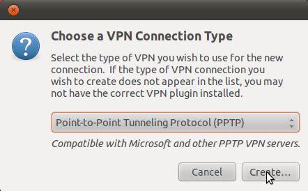 tutorial vpn linux how to linux pptp vpn setup tutorial hideipvpn services