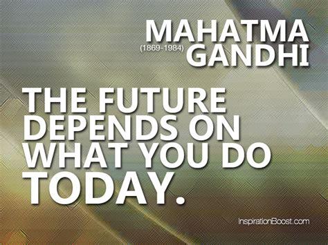inspirational quotes   future quotesgram