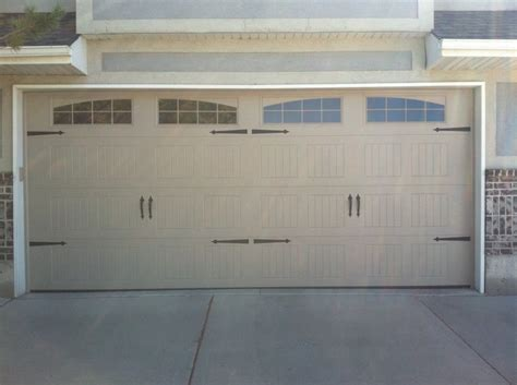 Sears Garage Doors Garage Astounding Garage Door Panels Design Garage Door Help Sears Garage Door Openers Parts