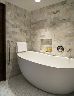 biggest bathtub 1000 images about dream bathtubs on pinterest huge