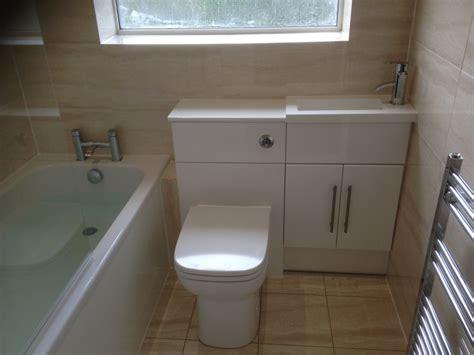 bathroom furniture solutions fitted bathroom furniture ibathroom solutions