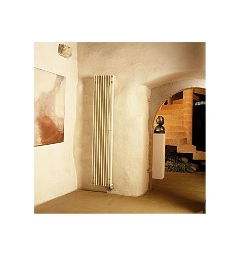 Runtal Vertical Radiators runtal vertical column radiator ireland