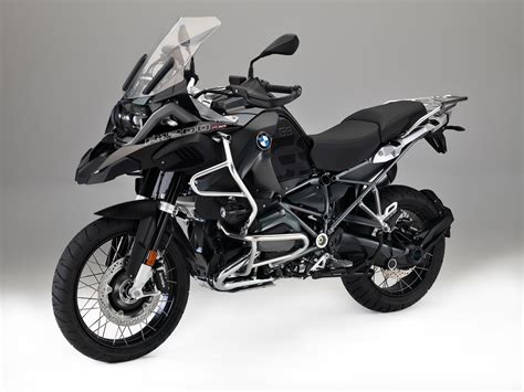 bmw motor hybrid xdrive bmw motorcycle revealed