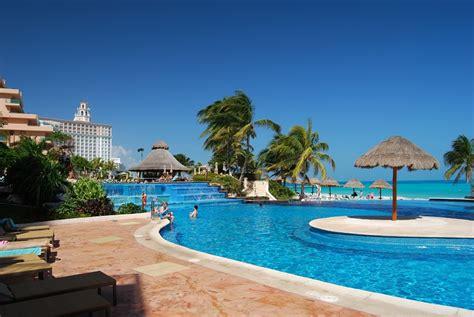 imagenes de vacaciones en cancun hoteles en canc 250 n m 233 xico