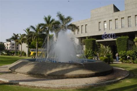 Shivaji Mba Fees by Dy Patil College Of Engineering And Technology Dypcet