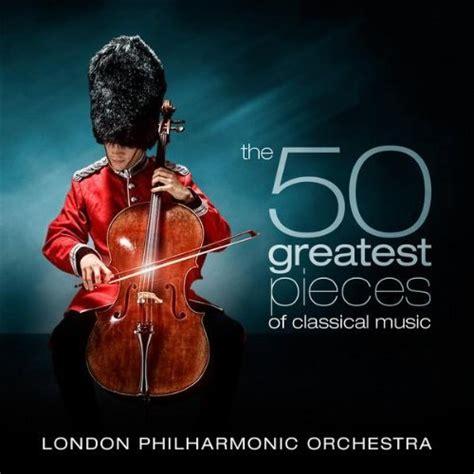 the best classical album philharmonic orchestra david parry