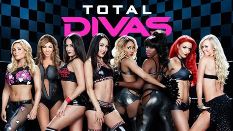 Wwe Total Divas S05e05 2017 Wwe Diva Wallpaper Vidur Net