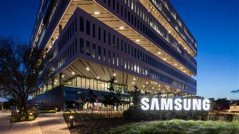 samsung headquarters swa