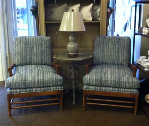 d and r upholstery new d r kincaid chairs interiors of edmonds