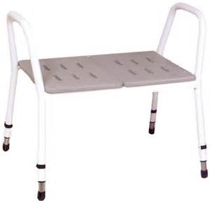 bathlifts for the elderly nrs heavy duty shower bench