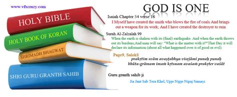 pictures of holy books holy book quotes quotesgram