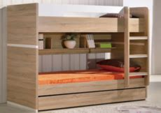 bunk bed kids bed single bed