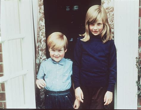 princess diana s children earl spencer says diana deserves a place in history