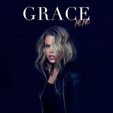 testo grace grace you don t own me ft g eazy traduzione testo