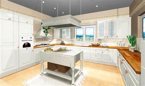 cocinas diseno dise 241 o de cocinas cocinas zaragoza astilo cocinas