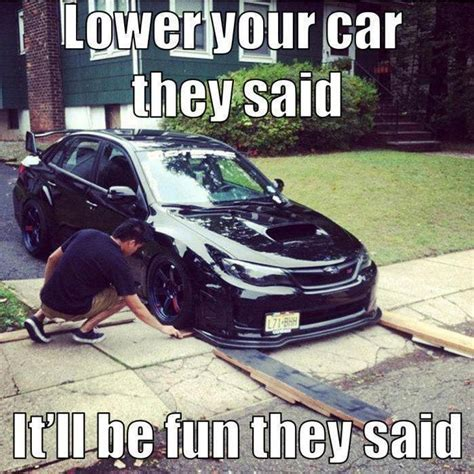Car Problems Meme - 68 best car memes images on pinterest cars la la la and car