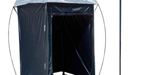 Zodi Shower Enclosure by Cing Portable Changing Room Shower Enclosure Pole