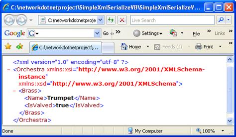oracle xdk tutorial xml programs outputs free download programs listingfreeware
