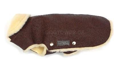 Melky Overall Mocca hundebekleidung shop hundekleidung