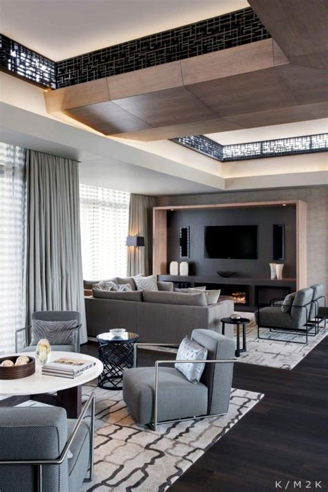 design apartment cape town luxury penthouse apartment on the top floor of a hotel in