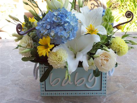 baby shower flower arrangements baby shower flowers on pinterest baby shower