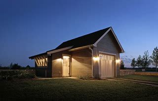 modern farmhouse traditional shed omaha by curt
