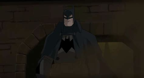 batman gotham by gaslight elseworlds batman gotham by gaslight
