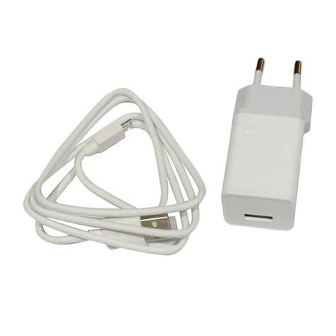 Travel Charger Adapter Oppo 2a 10w Ak903 Original Warna Putih Jual Aksesoris Original Handphone Dan Gadget Original