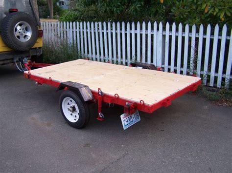 harbor freight 600 lb boat trailer quelques liens utiles